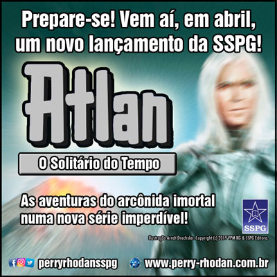 Atlan