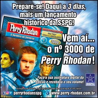 PR3000