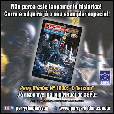 PR1000